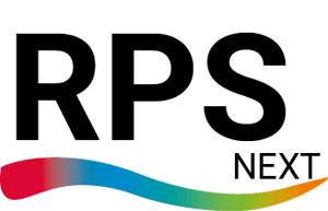 RPSWorld | El ERP para Industria 4.0